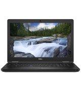 Ноутбук Dell Latitude 5591 (N006L559115_UBU)
