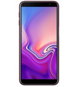 Samsung Galaxy J6 Plus (2018) J610 32GB Red