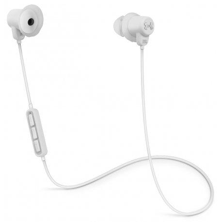JBL Under Armour Sport Wireless (UAJBLIEBTWHT) White