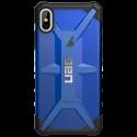 Накладка Urban Armor Gear (UAG) для iPhone XS Max Plasma Cobalt (111103115050)