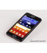 Yoobao накладка TPU Skin Cover для Samsung Galaxy Note N7000