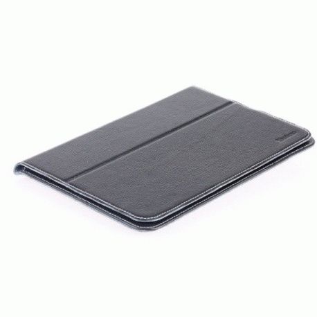 Yoobao кожаный чехол для Samsung P7300 Galaxy Tab 8.9 Black