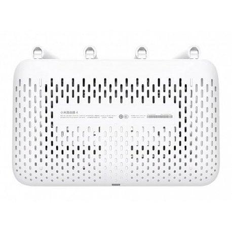 Маршрутизатор Xiaomi Mi WiFi Router 4 (DVB4190CN)
