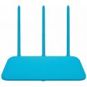 Маршрутизатор Mi WiFi Router 4Q Blue (DVB4191CN)