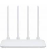 Маршрутизатор Mi WiFi Router 44С White (DVB4209CN)