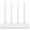 Маршрутизатор Mi WiFi Router 4С White (DVB4209CN)