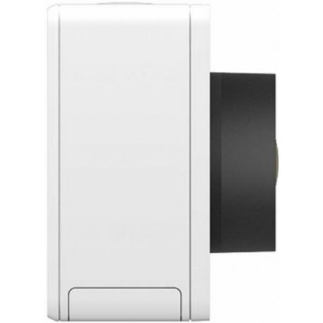 Экшн-камера Xiaomi YI 4K White (YI-90001)