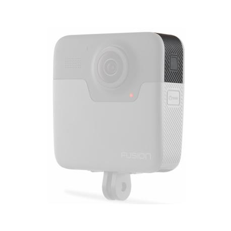 Запасная крышка для GoPro Fusion Replacement Door (ASIOD-001)
