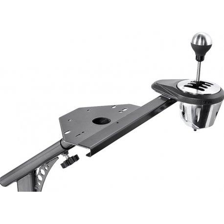 Крепление шифтера для кресел Playseat Challenge Black (R.AC.00168)