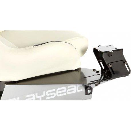 Крепление шифтера для кресел Playseat Evolution Black (R.AC.00064)