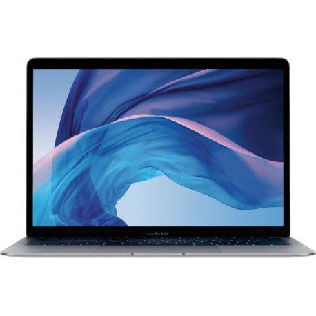 "Apple MacBook Air 13"" Retina (MUQT2) 2018 Space Gray"