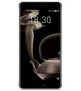 Meizu Pro 7 Plus 6/64GB Black