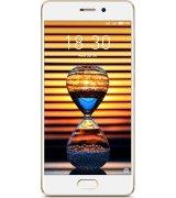 Meizu Pro 7 Plus 6/64GB Gold