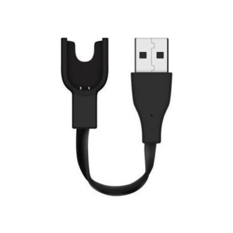 Xiaomi Charger for Mi Band 2 (MYD4089TY)