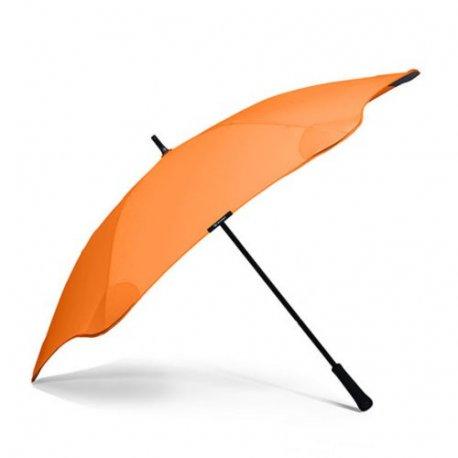 Зонт Blunt Classic Orange (оранжевый)