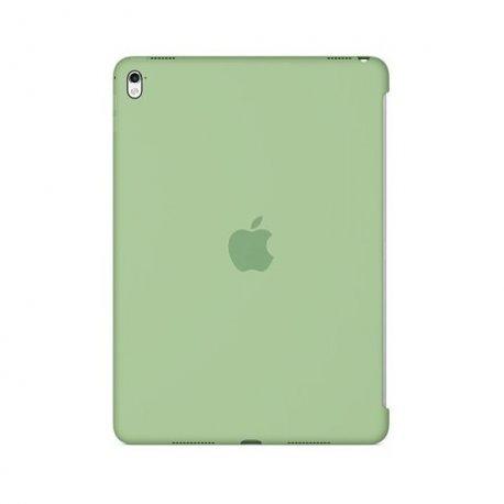 Накладка Apple Silicone Case для iPad Pro 9.7 Mint (MMG42)