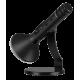 Микрофон-караоке Momax K-MIC Pro Bluetooth Karaoke (IM2D)