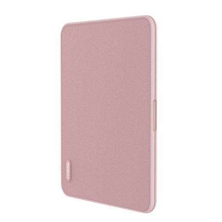 Чехол Rock Slim Sleeve Series для iPad Pro 12.9 Pink