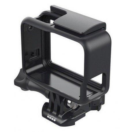 Рамка The Frame для GoPro Hero5 Black (AAFRM-001)