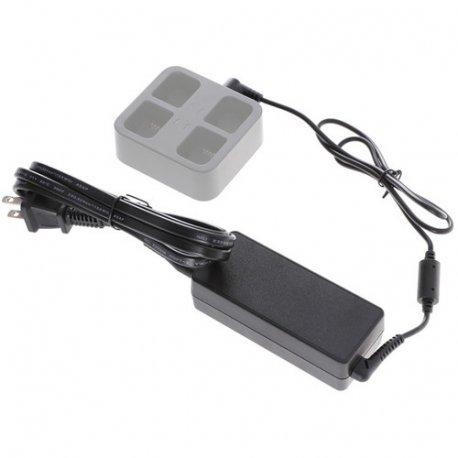 Зарядное устройство для DJI Osmo Part 69 (57W) (CP.ZM.000414)