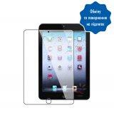 Защитная плёнка для Apple iPad mini глянцевая