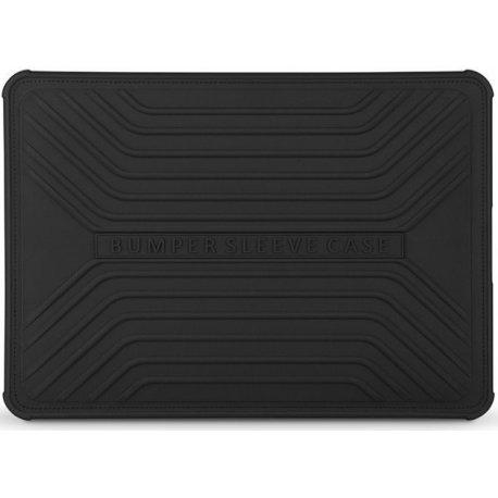 Чехол WIWU Voyage Sleeve для MacBook Air 13 Black