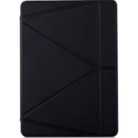 "Обложка IMAX Smart Case дляiPad Pro 11"" (2018) Black"