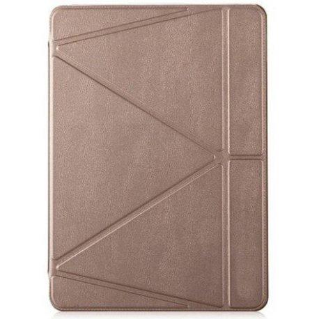 "Обложка IMAX Smart Case для iPad Pro 12.9"" (2018) Gold"