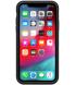 Чехол Apple iPhone XS Max Smart Battery Case Black (MRXQ2)