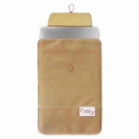 Чехол Yoobao Canvas case для MacBook Air 11