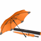 Зонт Blunt XL Orange (оранжевый)