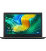 "Ноутбук Xiaomi Mi Notebook Lite 15.6"" (Intel Core i7 8/128GB) Dark Gray"