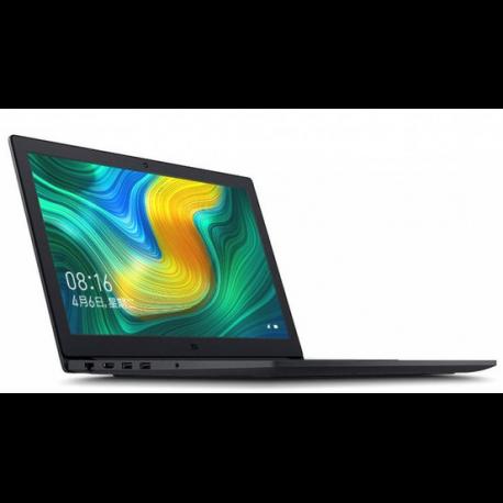 "Ноутбук Xiaomi Mi Notebook Lite 15.6"" (Intel Core i7 8/128GB) Dark Gray"