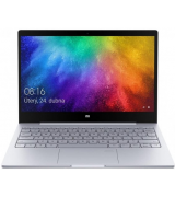 "Ноутбук Xiaomi Mi Notebook Air 13.3"" (i7 8/256 Fingerprint Edition 8th gen) Silver"