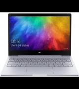 "Ноутбук Xiaomi Mi Notebook Air 13.3"" (i7 8/256 Fingerprint Edition 8th gen) Silver"