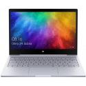 "Ноутбук Xiaomi Mi Notebook Air 13.3"" (i7 8/256 Fingerprint Edition (EU)) Silver"
