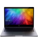 "Ноутбук Xiaomi Mi Notebook Air 13.3"" (i7 8/256 Fingerprint Edition 8th gen) Grey (JYU4051CN)"
