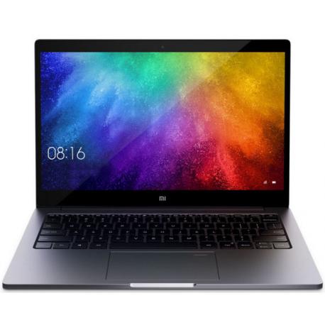 "Ноутбук Xiaomi Mi Notebook Air 13.3"" (i7 8/256 Fingerprint Edition 8th gen) Grey (JYU4051CN)"