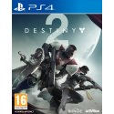 Игра Destiny 2 (PS4). Уценка!