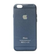 Накладка Kuhan Colour для iPhone 6 Blue