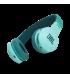 JBL On-Ear Headphone Bluetooth E45BT Teal (JBLE45BTEAL)