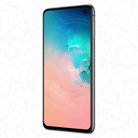 Samsung Galaxy S10e 6/128GB White (SM-G970FZWDSEK)