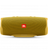 JBL Charge 4 Yellow (JBLCHARGE4YEL)