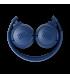 JBL T500BT (JBLT500BTBLU) Blue