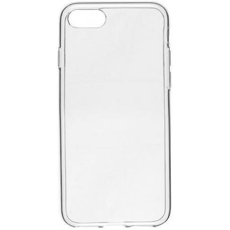 Накладка Kuhan для Apple iPhone 7 Clear