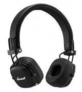 Marshall Major III Bluetooth Black (4092186)