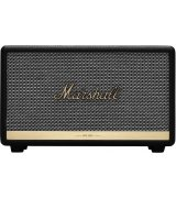 Marshall Louder Speaker Woburn II Bluetooth Black (1001904)