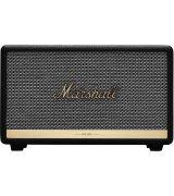 Marshall Louder Speaker Woburn II Bluetooth Black (1001904)