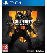 Игра Call of Duty: Black Ops 4 (PS4). Уценка!