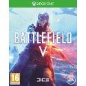 Игра Battlefield 5 (Xbox One, Русская версия)